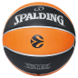 Preview: spalding-basketball-euroleague-tf150-front