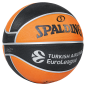 Preview: spalding-basketball-euroleague-tf150-side