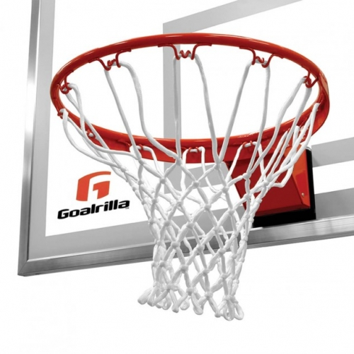 Goalrilla Medium Weight Flex Rim - Basketballkorb